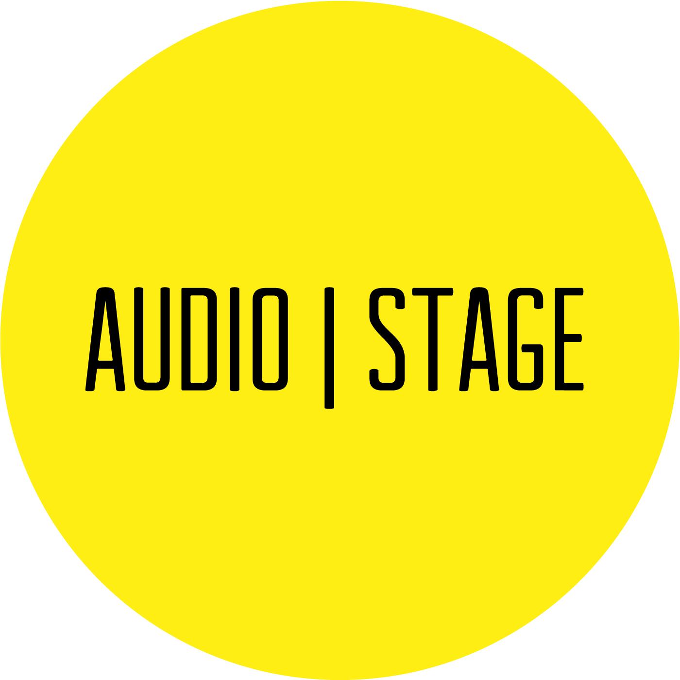 Audiostage